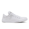 Giày Converse Chuck Taylor All Star Madison Iridescent
