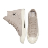 Giày Converse Chuck Taylor All Star 70 VLTG Leather Suede