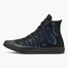 Giày Converse Chuck Taylor All Star Iridescent Star - 566175C