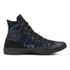 Converse Chuck Taylor All Star Iridescent Star
