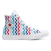 Giày Converse Chuck Taylor All Star VLTG - Back to Earth