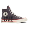 Giày Converse Chuck 70s Love Fearlessly