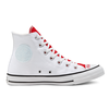 Giày Converse Chuck Taylor All Star Love Fearlessly