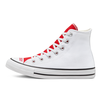 Giày Converse Chuck Taylor All Star Love Fearlessly - 567310C