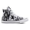 Giày Converse Chuck Taylor All Star Double Upper Logo Play - 567739V