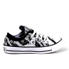 Giày Converse Chuck Taylor All Star Double Upper Logo Play