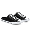 Giày Converse Chuck Taylor All Star Dainty Mule - 567945C