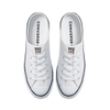 Giày Converse Chuck Taylor All Star Dainty Mule - 567946C
