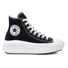 Giày Converse Chuck Taylor All Star Move
