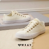 Giày Converse Chuck Taylor All Star Go Gold Low