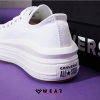 Giày Converse Chuck Taylor All Star Move - 570257C