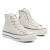 Giày Converse Chuck Taylor All Star Lift Festival Hi Top