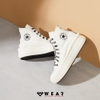 Giày Converse Chuck Taylor All Star Move Archive Print - 570974C