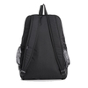 Balo Converse Speed 3 Backpack - 10019917002