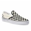 Giày Vans Classic Slip-On Checkerboard