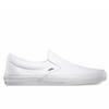 Vans Classic Slip-On All White