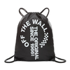 Balo Vans MN League Bench Bag