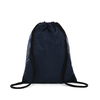 Balo Vans League Bench Bag