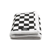 Vans Slipped Wallet Checkerbroad