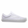 Giày Vans Old Skool All White