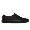 Giày Vans Authentic All Black