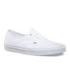 Giày Vans Authentic All White - VN000EE3W00