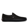 Giày Vans Classic Slip-On All Black