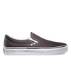 Giày Vans Classic Slip-On Checker Grey