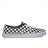 Giày Vans Authentic Golden Coast Checkerbroad