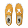 Giày Vans Authentic Pig Suede