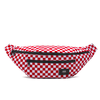 Vans Ranger Waist Pack Checker Racing Red