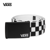 Vans Deppster Web Belt Checkerbroad