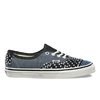 Giày Vans Authentic Denim Patchwork