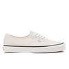 Giày Vans Authentic 44 Dx Classic White ( Anaheim Factory )