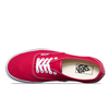 Giày Vans Authentic 44 Dx Red ( Anaheim Factory )