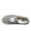 Vans Authentic 44 Dx Checkerbroad ( Anaheim Factory )