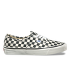 Giày Vans Authentic 44 Dx Checkerbroad ( Anaheim Factory )
