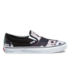 "Giày Vans Slip-On ""ATCQ"" Black"