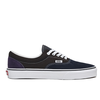 Giày Vans Era Mix Match Parisian Night