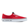 "Giày Vans Era ""Get The Real"" Racing Red"