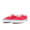 Giày Vans Era Check Block Tango Red