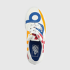 Vans Era 59 Deck Club