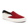 Giày Vans Vault Slip-On Red Dahlia