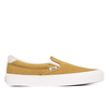 Giày Vans Vault OG Slip-On 59 LX Suede Honey