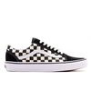 Vans OG Old Skool Primary Check