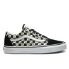 Vans Old Skool Chill Vibes Checkerboard