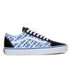 "Giày Vans Old Skool ""I Heart Vans"""
