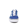 Vans Old Skool Off The Wall Sidewall True Navy