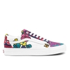 Giày Vans Old Shool 36 DX Anaheim Factory Hoffman Fabrics