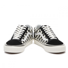 Vans Old Skool Anaheim Factory Checkerboard